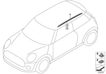 Mini Cooper Jcw Engine Mazda RX-7 Engine Wiring Diagram