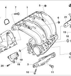 bmw 318ti engine diagram intake [ 1287 x 910 Pixel ]