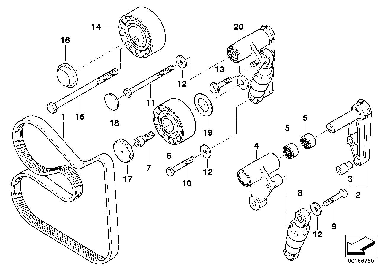 Bmw M3 3 2 Cou
