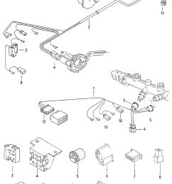 volkswagen vanagon 1980 1985 vag etka [ 1629 x 2393 Pixel ]