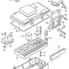 Kenwood Double Din Wiring Diagram 1984 Chevy Truck Alternator Dnx690hd Database Audi 5000 Fuse Box Library Excelon