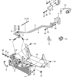 skoda vacuum diagram [ 1705 x 2213 Pixel ]