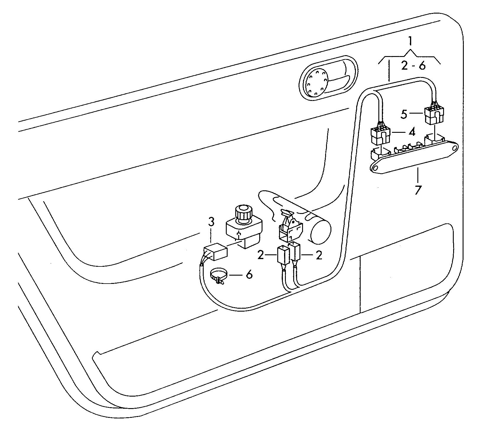 Audi Tt Wiring