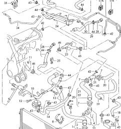 volkswagen jetta 2003 2006 vag etka [ 1694 x 2622 Pixel ]
