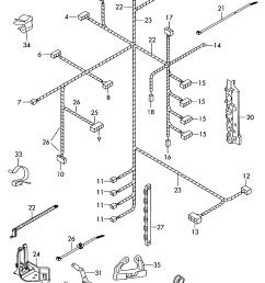 skoda fabia central locking wiring diagram wiring library central locking wiring diagram pajero skoda fabia [ 1669 x 2408 Pixel ]