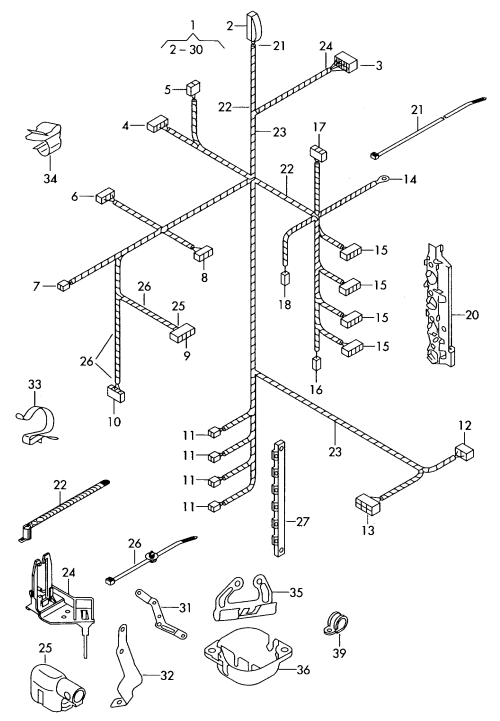 small resolution of skoda fabia central locking wiring diagram wiring library central locking wiring diagram pajero skoda fabia