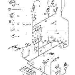 Skoda Octavia Towbar Wiring Diagram Whirlpool Cabrio Dryer Heating Element Harness Library