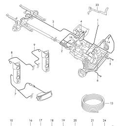 volkswagen crafter 2012 2017 vag etka [ 2208 x 2887 Pixel ]