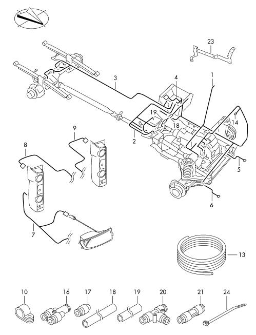 small resolution of volkswagen crafter 2012 2017 vag etka
