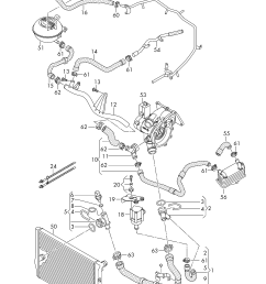 skoda engine diagram wiring diagram meta skoda engine diagram skoda engine cooling diagram wiring diagrams konsult [ 2483 x 3508 Pixel ]