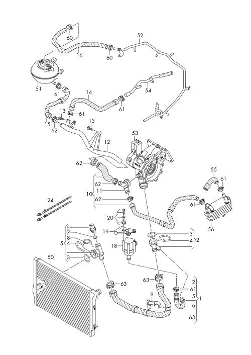 small resolution of skoda engine diagram wiring diagram meta skoda engine diagram skoda engine cooling diagram wiring diagrams konsult