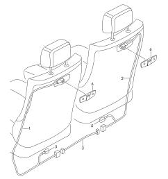 volkswagen touareg 2015 2017 vag etka [ 2321 x 2573 Pixel ]
