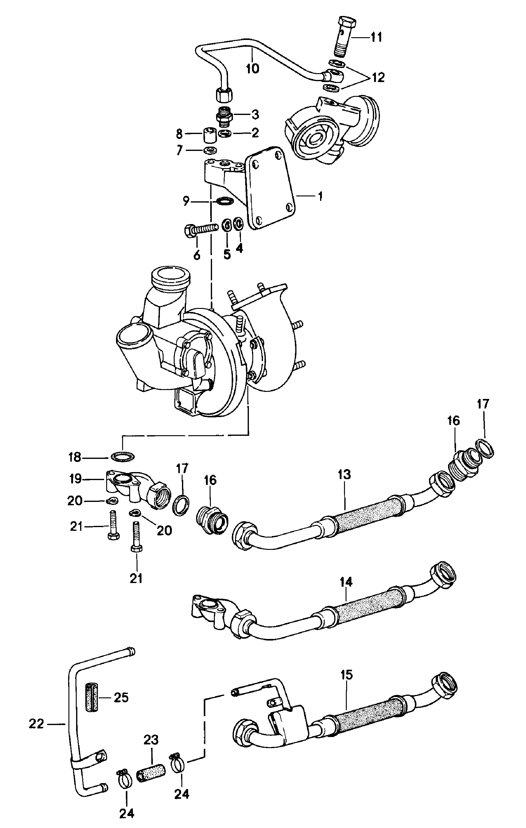 1978 porsche 924 wiring diagram 1989 honda accord stereo engine library