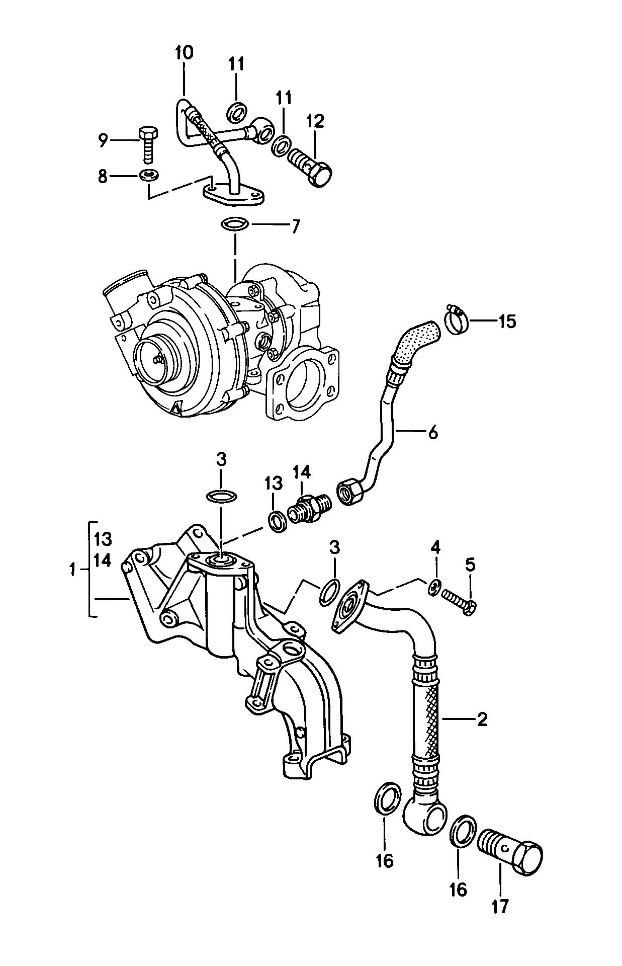 Porsche 944 Dme Wiring Diagram - Wiring Diagrams Dock