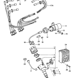 diagram of 1987 porsche 911 engine [ 1607 x 2193 Pixel ]