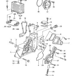 1997 porsche boxster diagram wiring circuit u2022 2001 boxster engine diagram 1999 porsche boxster wiring [ 1634 x 2419 Pixel ]