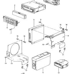 porsche boxster 1997 2004 porsche pet [ 1599 x 2283 Pixel ]