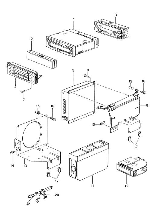 small resolution of porsche boxster 1997 2004 porsche pet