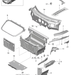 porsche boxster 2012 2016 porsche pet [ 989 x 1393 Pixel ]
