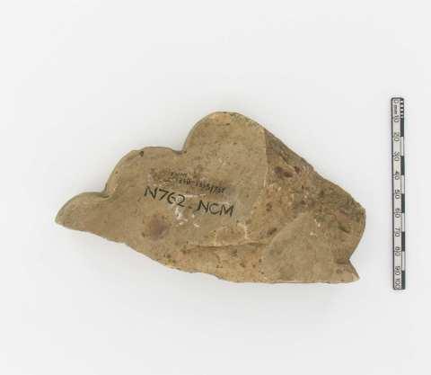NCM 1890-1355-762 [reverse]