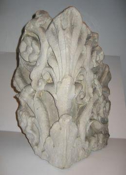 NCM 1890-1355-789