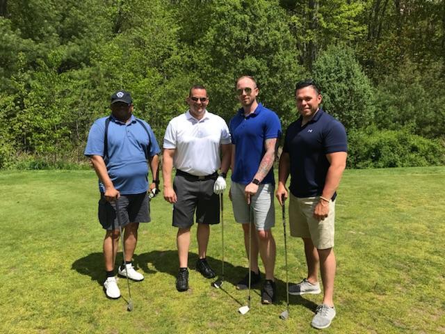golf tournament Archives - NEMLEC Police Foundation Inc