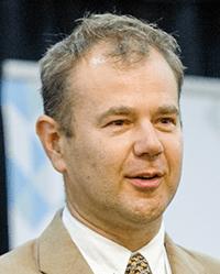 Dr Tóth Gergely