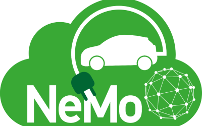 NeMo – Moving road transport towards electric power