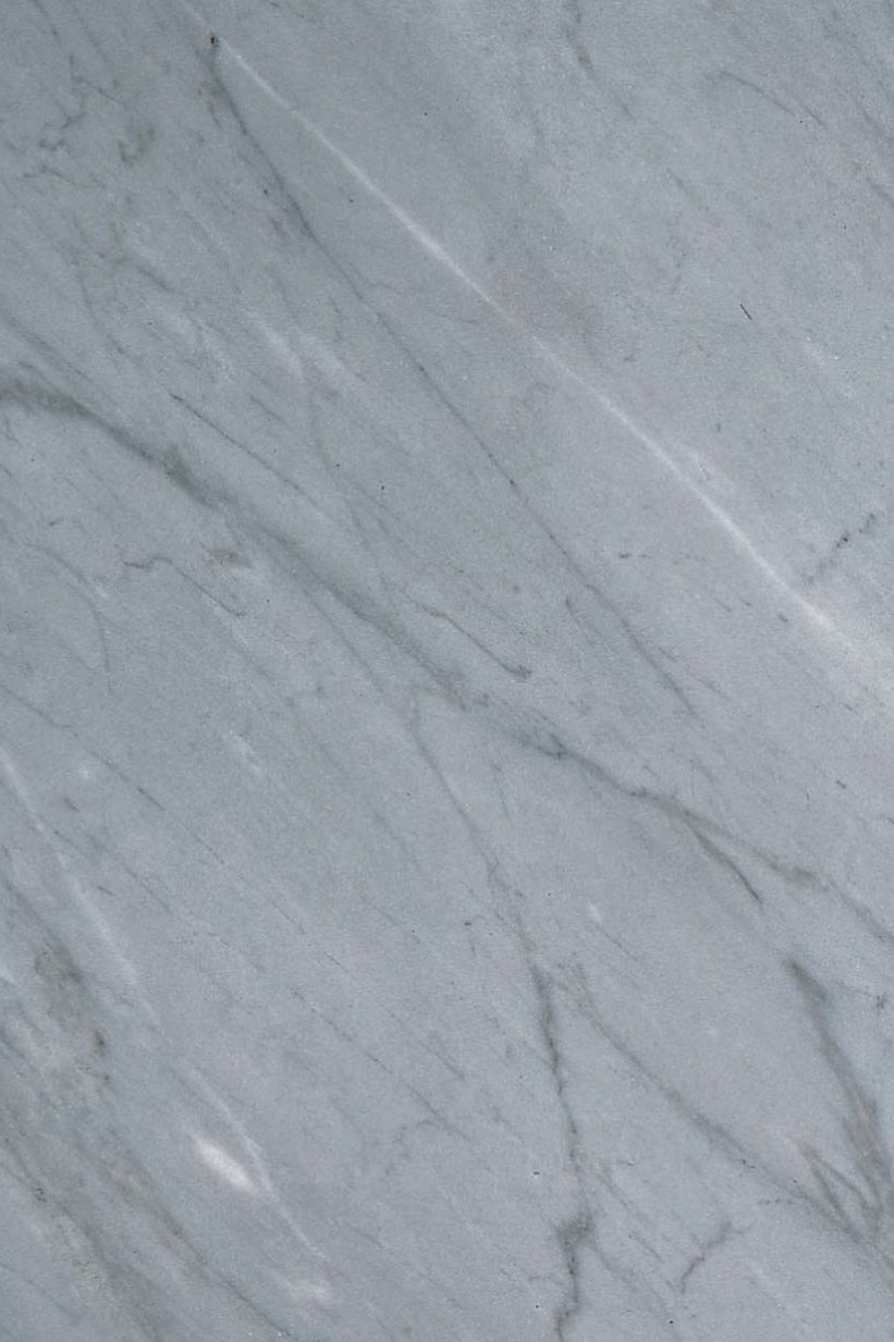 Marble Collection  Nemo Tile  Stone  Marble