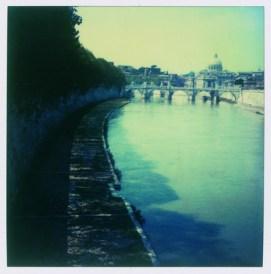   Rome, 20 April 1982  