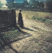   Myasnoe, 26 September 1981  