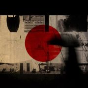 | Not forget that day. 3.11 Japan by Souichi Furusho | #iphoneography