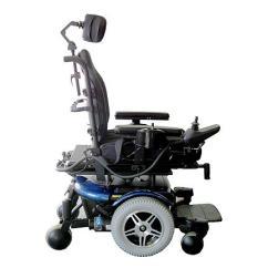 Pride Mobility Lift Chair Ergonomic Gsa Quantum 600 - Northeast