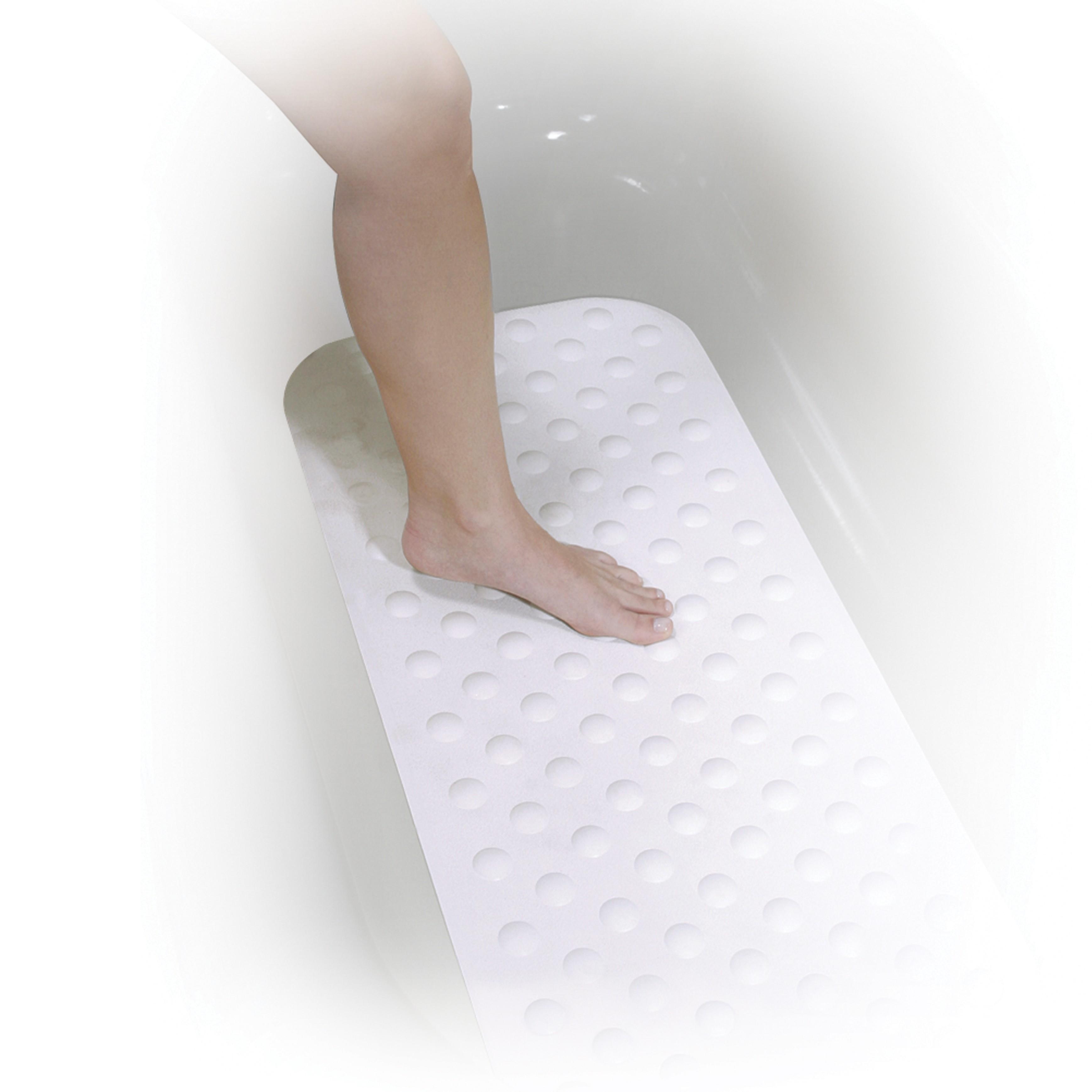 rifton bath chair walmart patio cushions hygiene and toileting system northeast mobility