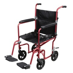 Lift Chair Walgreens Darth Vader Lightweight Transport Northeast Mobility