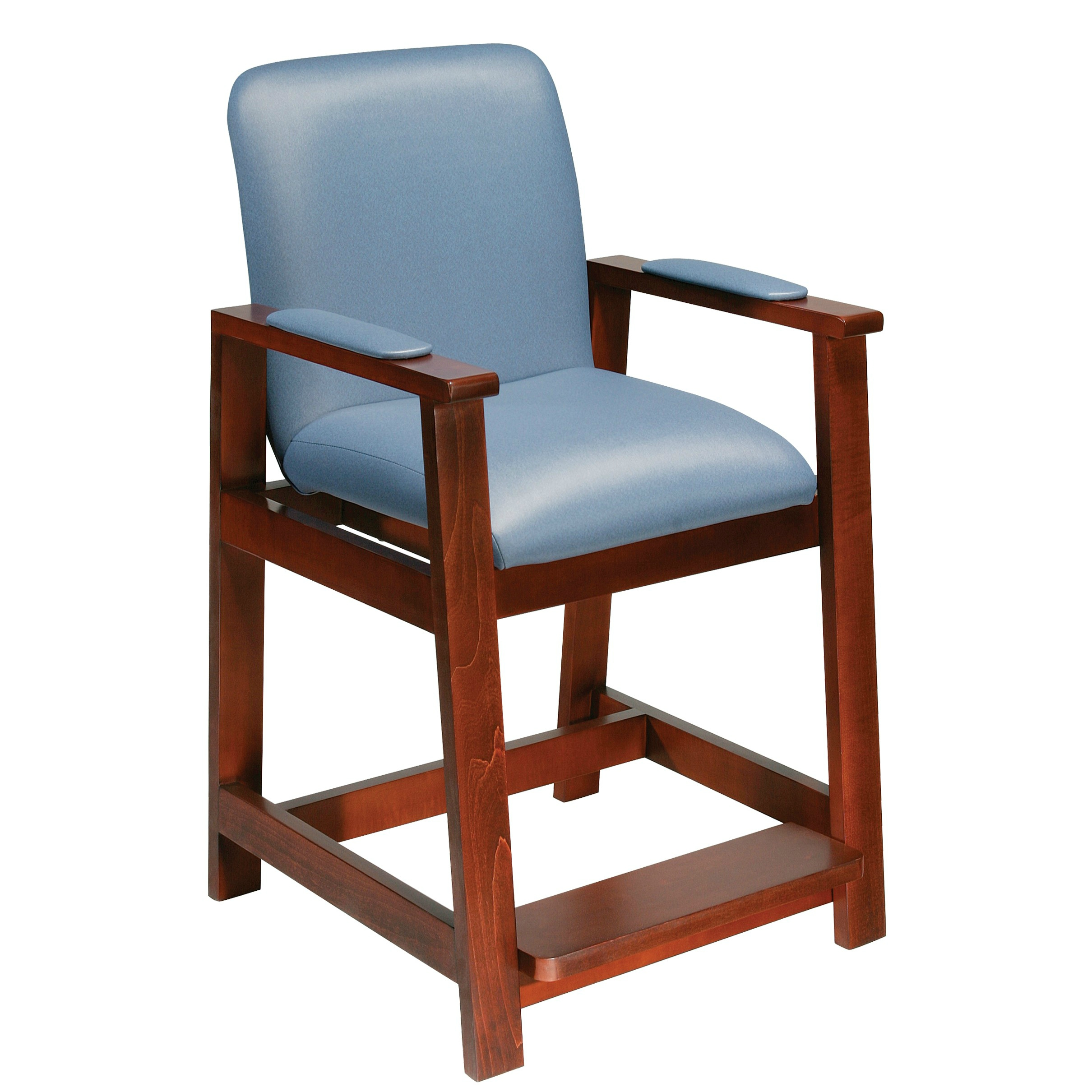 hip chair rental how to install rail high northeast mobility