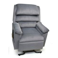 Transfer Chair Shower Walmart Swivel Regal Lift - Northeast Mobility