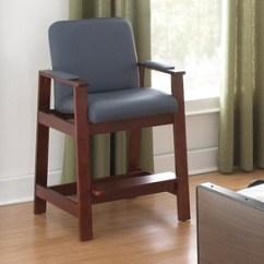 High Chairs For Seniors Small Papasan Chair Cushion Hip - Northeast Mobility