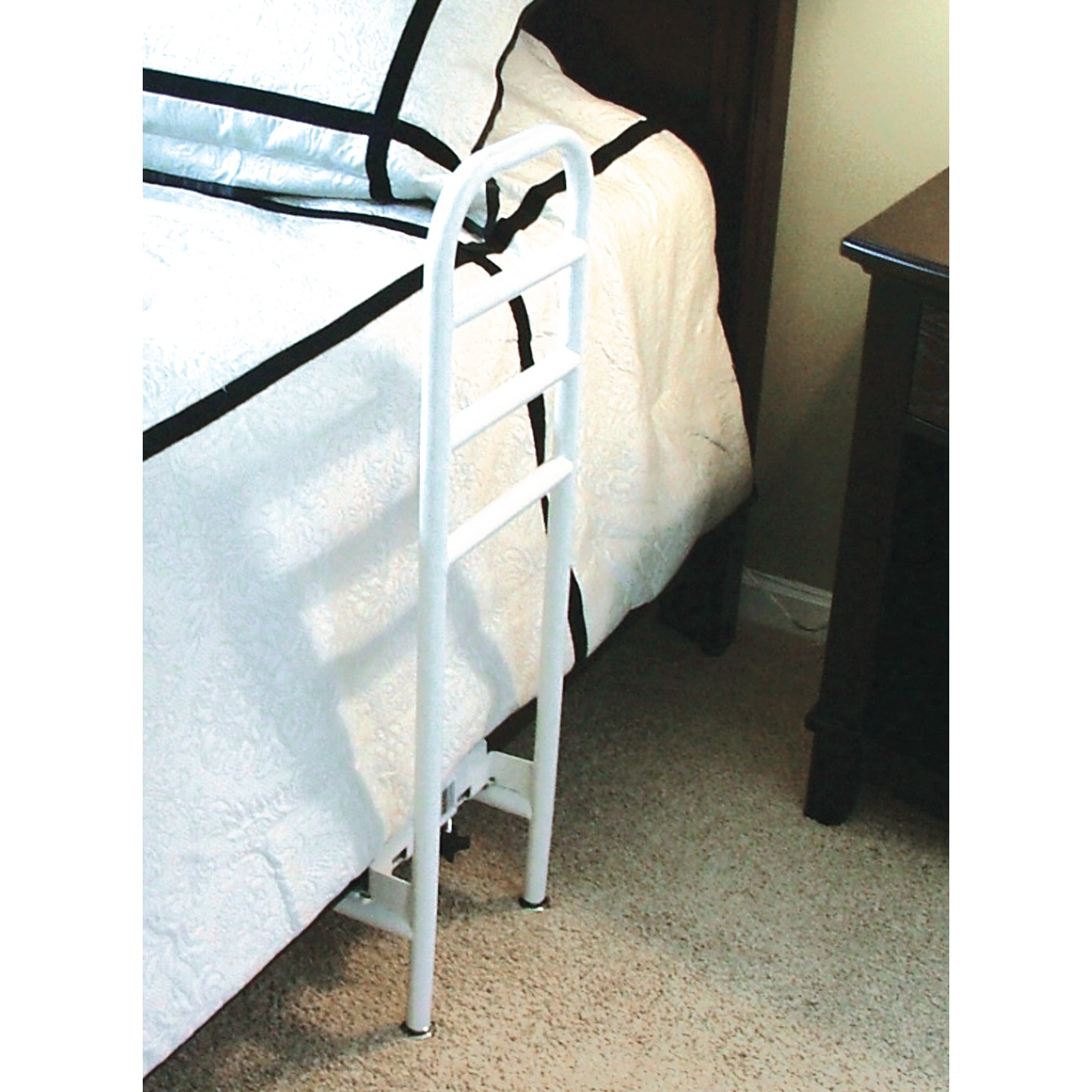 Home Bed Rail Northeast Mobility