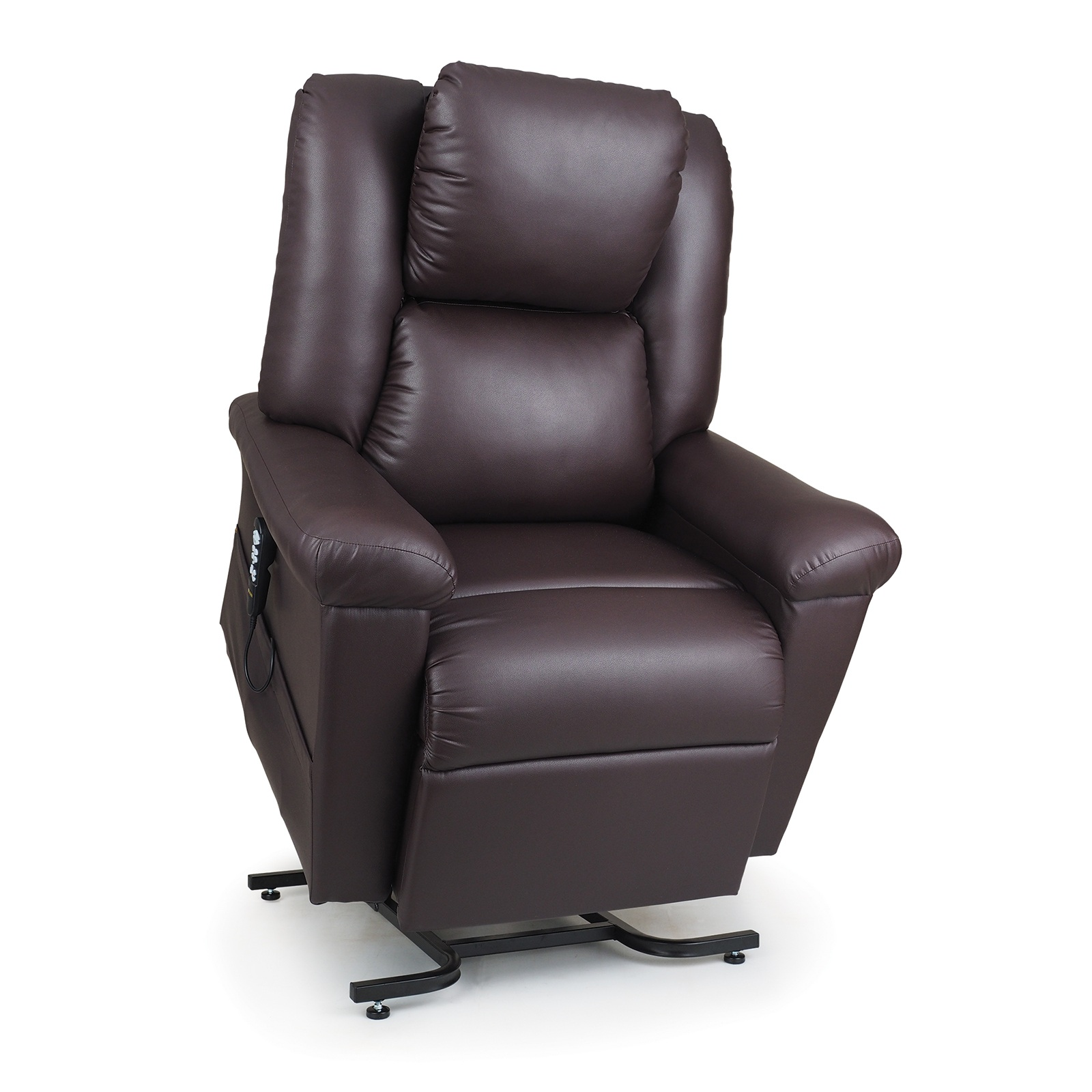 DayDreamer Lift Chair  Northeast Mobility