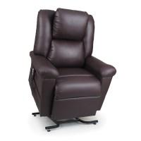 DayDreamer Lift Chair - Northeast Mobility