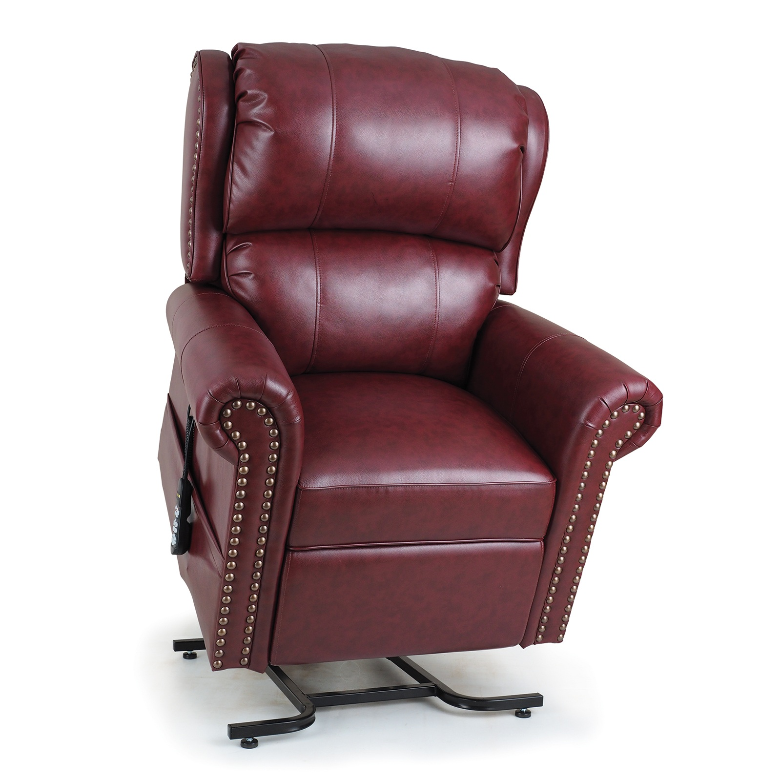 Image Result For Golden Technologies Lift Chair