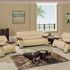 Leather Sofa Furniture Stores Nyc Turner Grand Reviews 2033 Living Room Set For Your Store Blog