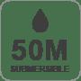 50m-DEPTH