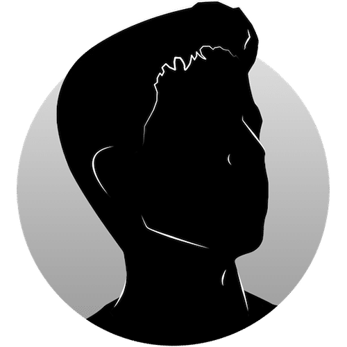 Nemroff_Pictures_Logo