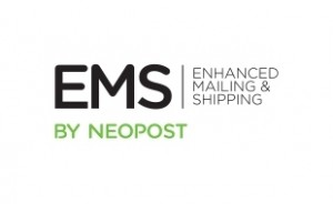 EMS Mailing and Shipping System