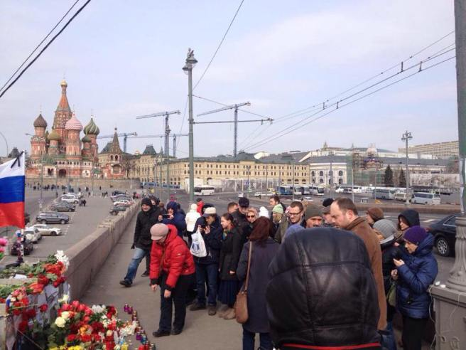 29.03.2015.most-07
