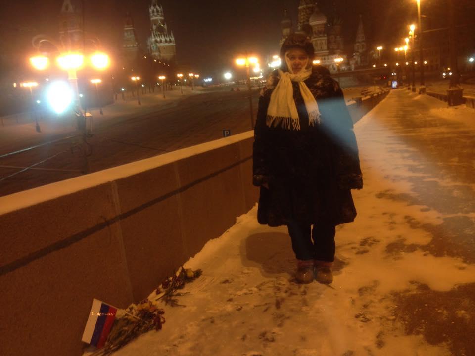zachistka_memoriala_20-01-2016_4-30.jpg