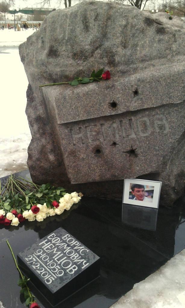 03.02.2016.troekurovskoye