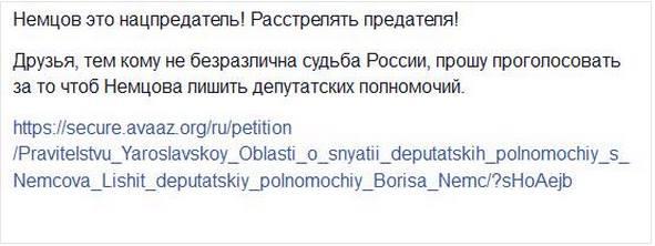 16.02.15.nemtsov.yarsleniya-3
